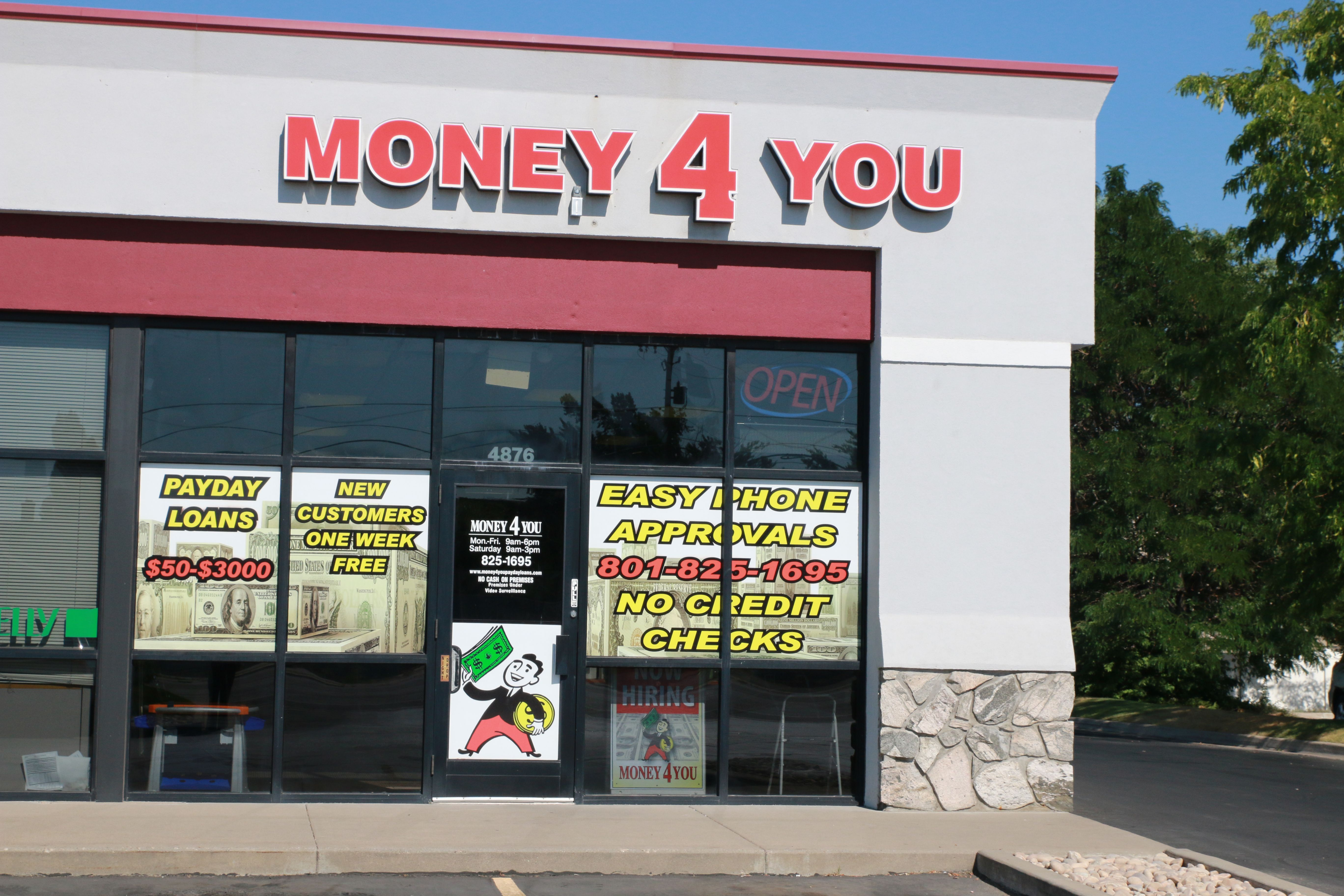 Payday loan london ky picture 2